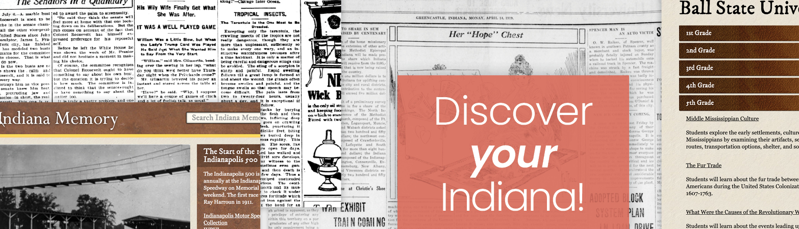 discover-indiana